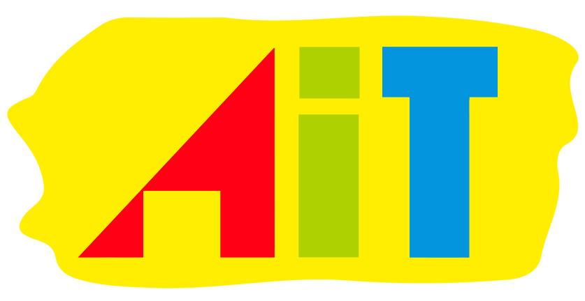 AIT - Advanced International Translations
