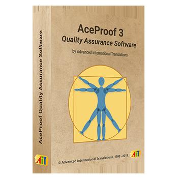 AceProof