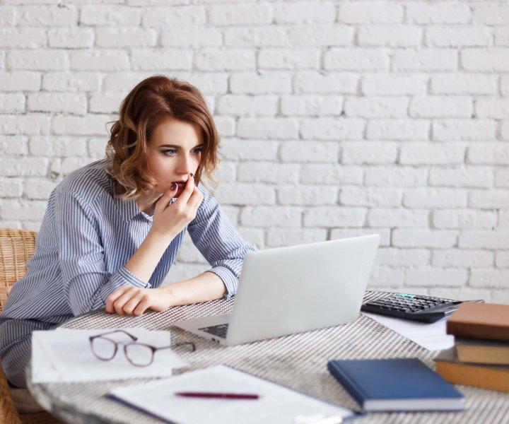 استخدام و جذب مترجمین شفاهی