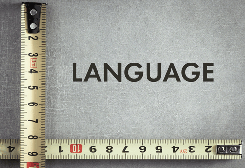How many rare languages exist